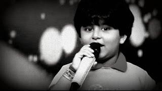 Jayas Kumar -    Palat Tera Hero Idhar Hai   