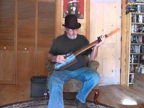 barkingwood cigar box guitars 2
