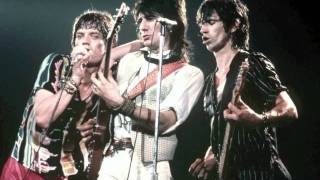 The Rolling Stones - Keys To Your Love