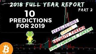 Rams vs Saints Predictions