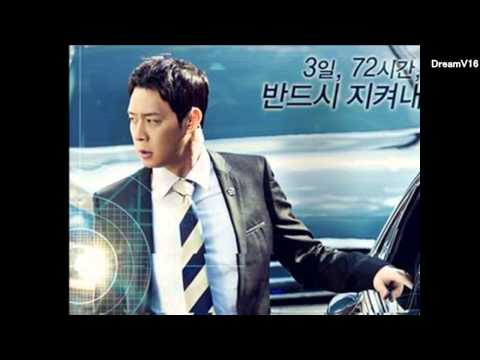 Eun Ji (A Pink) - It's You (Three Days OST Pt.2) [Sub-Español - Hangul - Romanizacion]