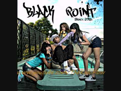 Black Point Ft Sensato Del Patio Pitbull Lil Jon - WataGataPitusBerry (Reggaeton Version)