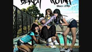Black Point Ft Sensato Del Patio Pitbull Lil Jon - WataGataPitusBerry (Reggaeton Version)