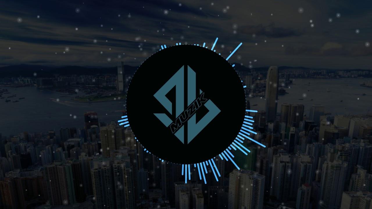 Download Khaab Remix Akhil (DJ Shadow Dubai) | Punjabi Romantic Song | Gb Muzik Production