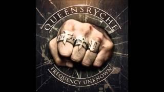 Queensrÿche - Slave