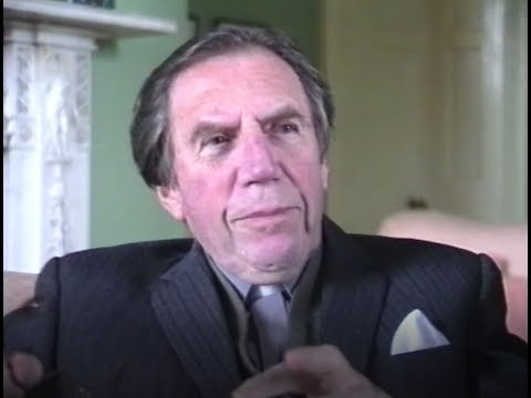 Rev. Edward Douglas Humphreys Slator (1918 - 2010)