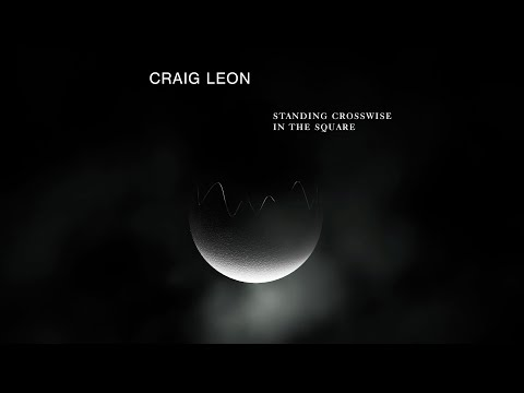 Craig Leon releases first new music in 40 years and shares