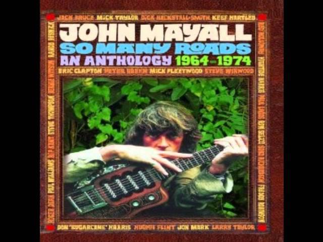 john-mayall-brand-new-start-bluessoldier