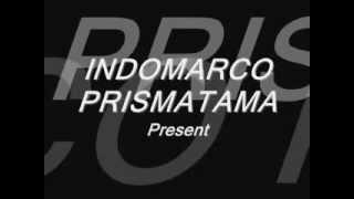 Indomarco Prismatama T/A 9 Juli 2012.mp4