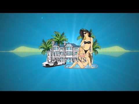 The Hamptons 2016 - Cloud Nine (Feat. Benjamin Beats)