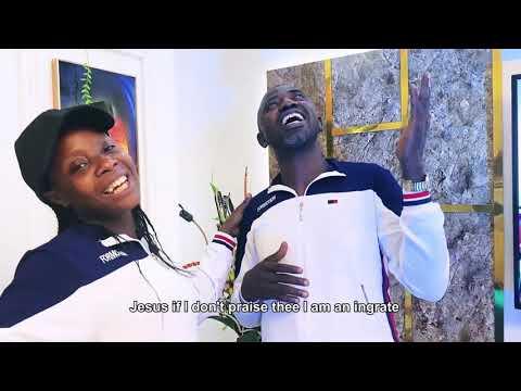 Download ILAJI ODUN (Half of the Year Repackaged) by Evang. Akintunde Elijah ( Olorunkosobe