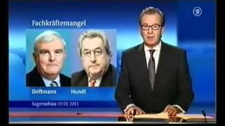 NWW NWO World-News 2011 (deutsch ARD org.release version)