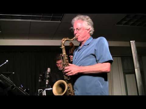 """""""Joe Farrell"""" With Peter Sprague's Bop Moderno"""