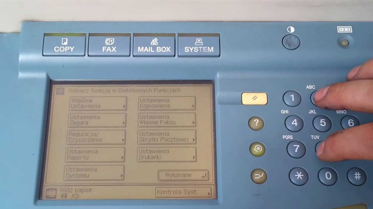 service mode in canon ir 2200 and other canon copier youtube rh youtube com canon ir3235 service manual free download Canon Copiers
