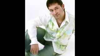 Галимов Айдар - Чегэн кызы