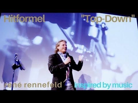 Erfolg Von Top-Down