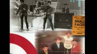 Watch Small Faces Get Yourself Together video