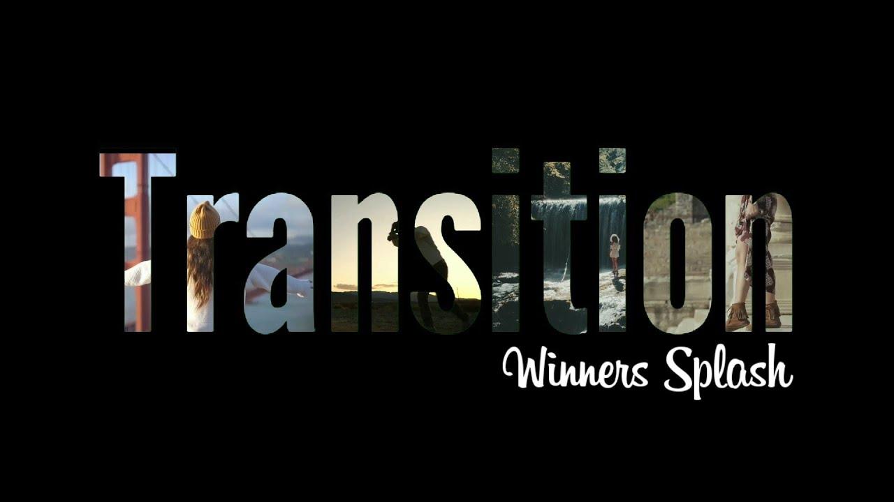Transisi keren di kinemaster yang wajib kalian coba #kinemaster #editvideo #magic #greenscreen