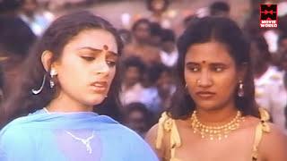 tamil new movies 2016 full movie hd 1080p blu tamil full movie 2016 new releases enakul oruvan