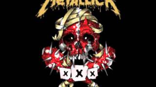 Metallica ft Apocalyptica - One