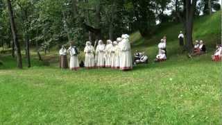 Festivāla BALTIKA 2012 koncerti Madonas mīlestības graviņā 9.07.2012 - 00017.MTS