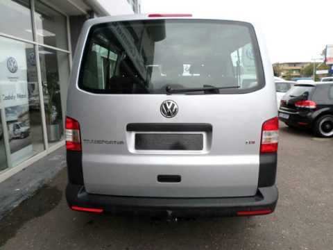 fe720e8f94 2014 VOLKSWAGEN T5 CREWBUS 132KW LWB 8 SEATER Auto For Sale On Auto Trader  South Africa. AutoTrader