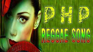 P H P Pemberi Harapan Palsu Reggae Hip Hop G O D Ft ULIMHO