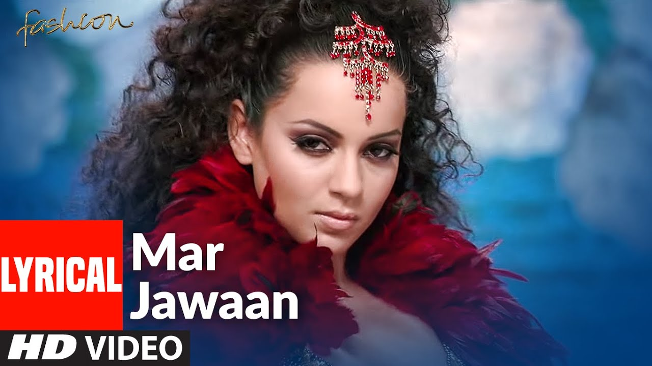 Bollywood Music - cover