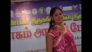 மிஸ் கூவாகம் திருநங்கையர் அழகி போட்டி 2012./Miss Koovagam Transgender Festival Beauty Contest 2012