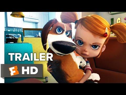 Ozzy Official Full online 1 (2017) - Dani Rovira Movie