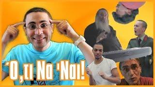 Ό,τι Να 'Ναι! (Βίντεο Αντιδράσεις #4)