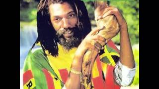 Don Carlos - Jah Jah Hear My Plea