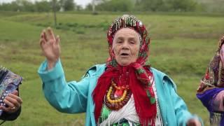 Село Десятниково в Бурятии включили в список самых красивых сел и деревень России