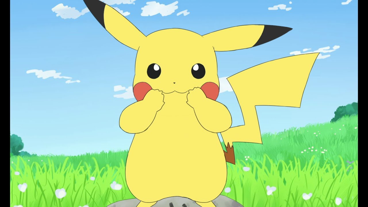 maxresdefault lmfao meme (pikachu) youtube