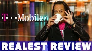 The Realest T-Mobile Review What To Know Before Using T-Mobile