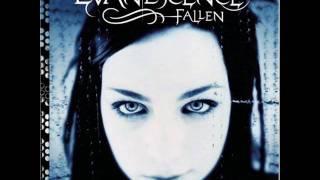 Evanescence - My Immortal 8 bit version