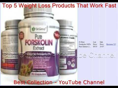 Top 5 NatureWise Garcinia Cambogia Extract Review Or Weight Loss Products That Work Fast 2016 Vid23