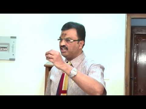 Faiz e aam Trust Hyderabad felicitates Md Yusuf,Engineer on 1st July 2013  2