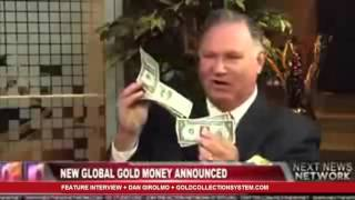 Karatbars | How To Use Karatbars Gold As Money!