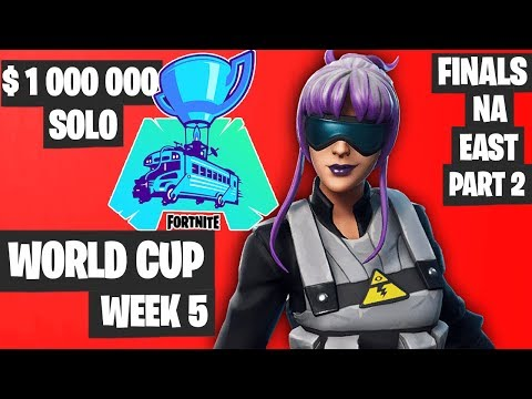 Pics of the world cup finals fortnite week 5 prize pools near me