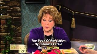 Uncovering the Truths of the Book of Revelation 1/2