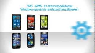 Windows készülékek beállításai thumbnail