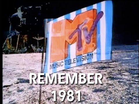 REMEMBER 1981
