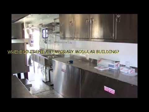modular-dining-room-rental.com-is-your-temporary-modular-cafeteria-rental-solution-!!