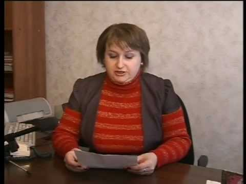 ПЕНСИЯ ИНВАЛИДАМ ВОЙНЫ - советы 18 351 адвокатов и юристов