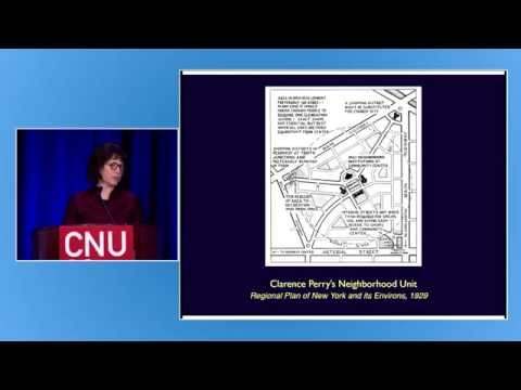 New Urbanism 101: The History Of Planning