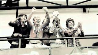 one direction | one heart with a million voices [2000+ SUBS]