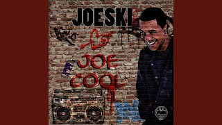 Joe Cool (Radio Mix)