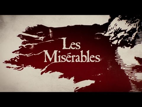 Les Miserables | Slidell High School Marching Tigers 2015