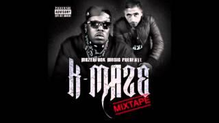Ogyneg 39 Zz K-Maze Ali bomaye Remix.mp3